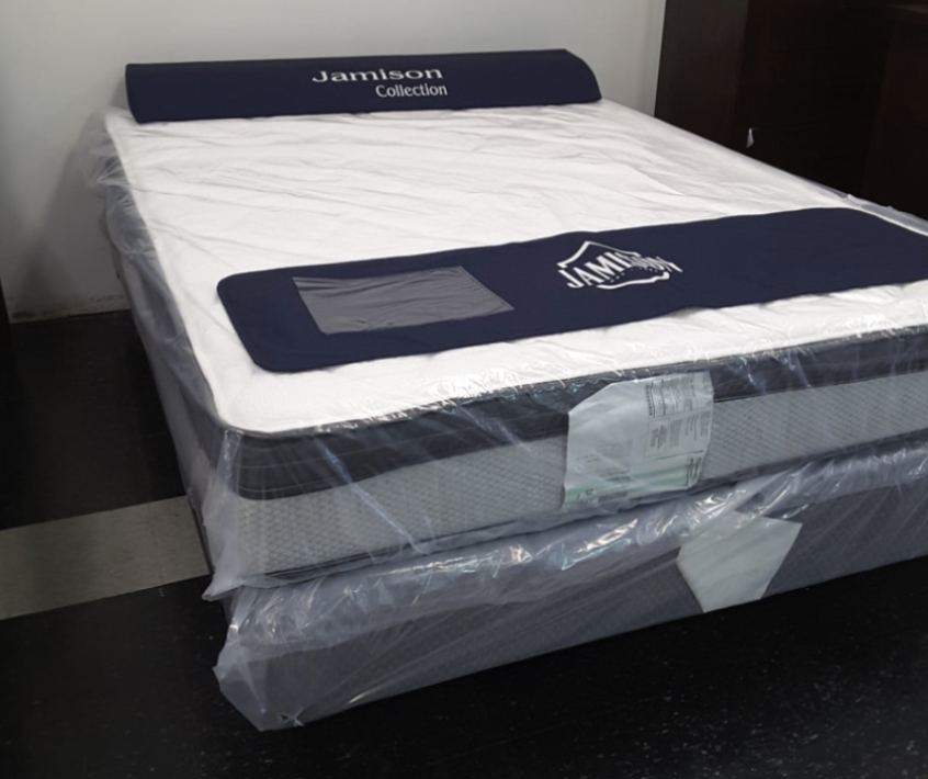 VERIDIAN HOT BUY MATTRESS